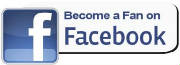 facebookiconforwebsite.jpg